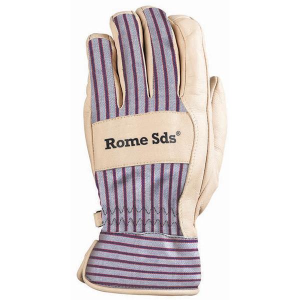 Rome Liftie Gloves