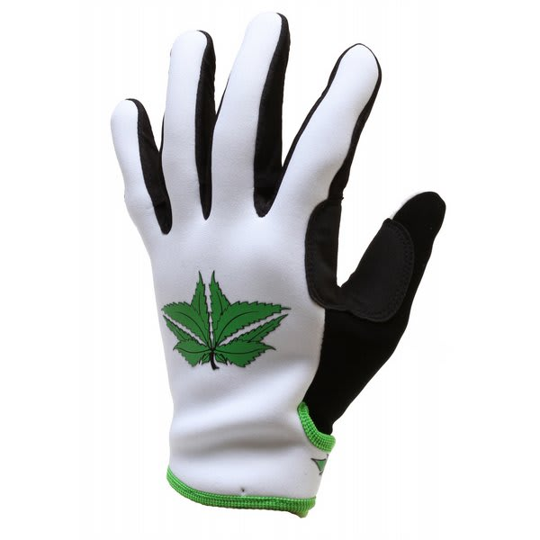 Rome Poison Ivy Gloves
