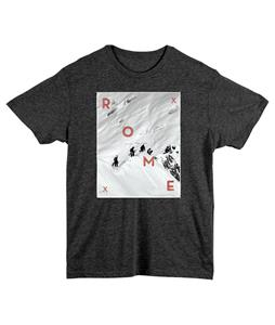 Rome Ridgeline T-Shirt