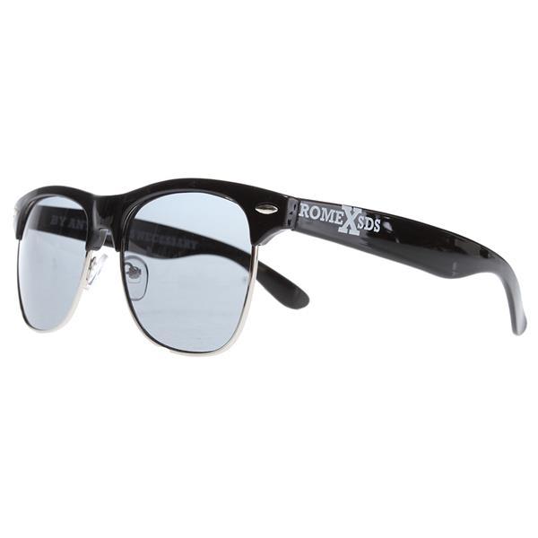 Rome X The Sunglass Sunglasses