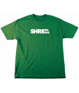 Rome Shred T-Shirt