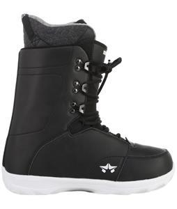 Rome Smith SE Snowboard Boots