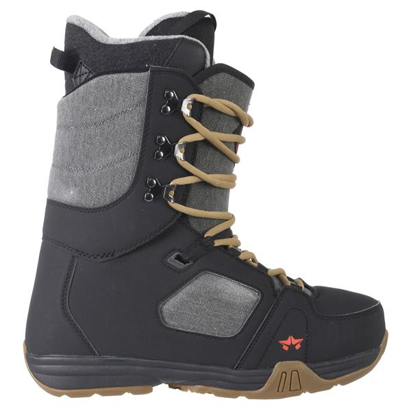 Rome Smith Snowboard Boots