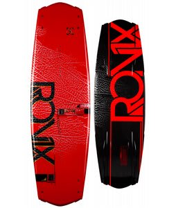 Ronix One LTD Wakeboard