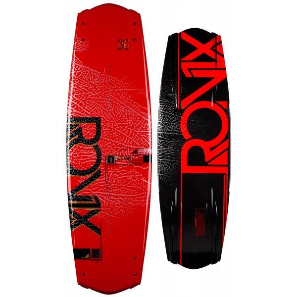 Ronix One LTD Wakeboard