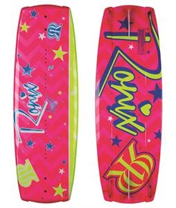 Ronix August Blem Wakeboard