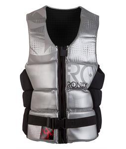 Ronix Bandwagon Impact Wakeboard Vest