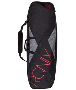 Ronix Battalion Wakeboard Bag Black/Caffeinated