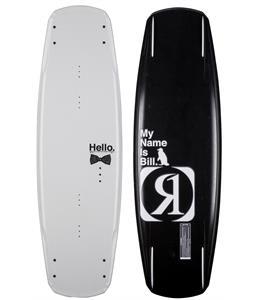 Ronix Bill ATR S Blem Wakeboard