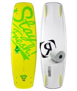 Ronix Bill ATR S Wakeboard