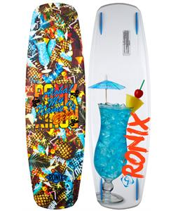Ronix Bill ATR Wakeboard