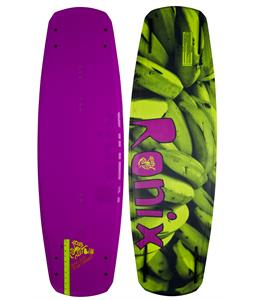 Ronix Bill Blem Wakeboard