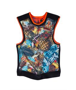 Ronix Bill Reversible Wakeboard Vest