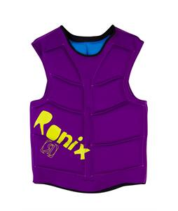 Ronix Bill/William Wakeboard Vest Tropical Smoothie