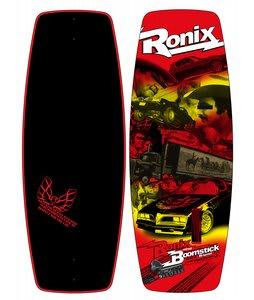 Ronix Boomstick Bi Level Wakeskate