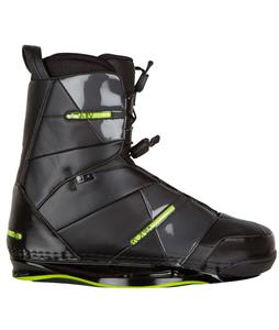 Ronix Cell Wakeboard Boots Black/Carbon/Lambo