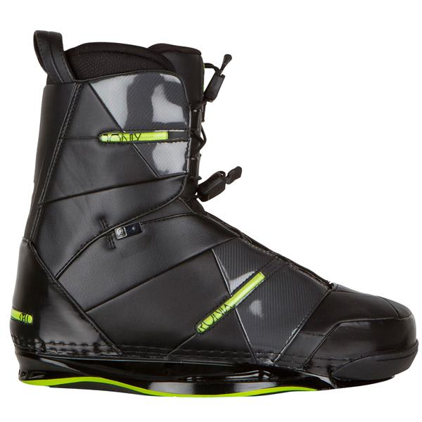 Ronix Cell Wakeboard Boots