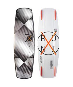 Ronix Code 21 Modello Blem Wakeboard