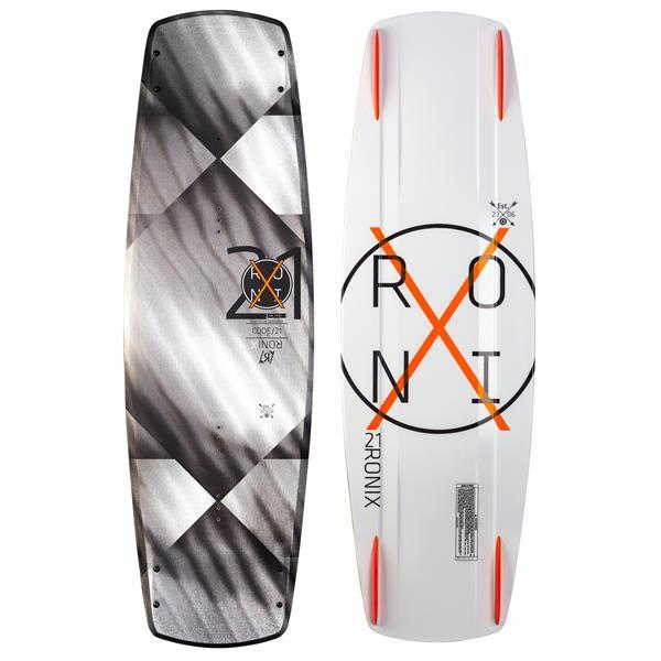 Ronix Code 21 Modello Wakeboard