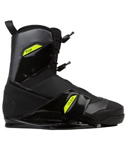 Ronix Code 55 Wakeboard Boot