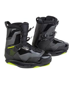 Ronix Code 55 Wakeboard Boots