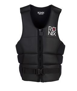 Ronix Code Impact Wakeboard Vest