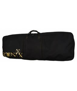 Ronix Collateral Wakeboard Bag Black