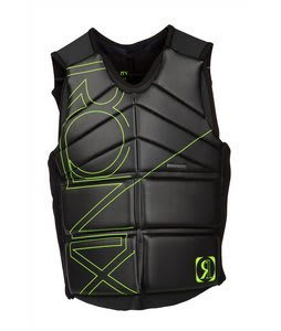 Ronix Cosa Nostra Wakeboard Vest