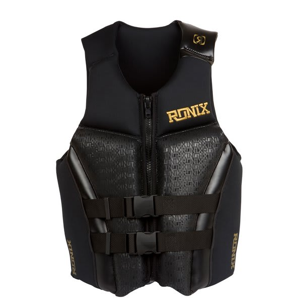 Ronix Covert CGA Wakeboard Vest