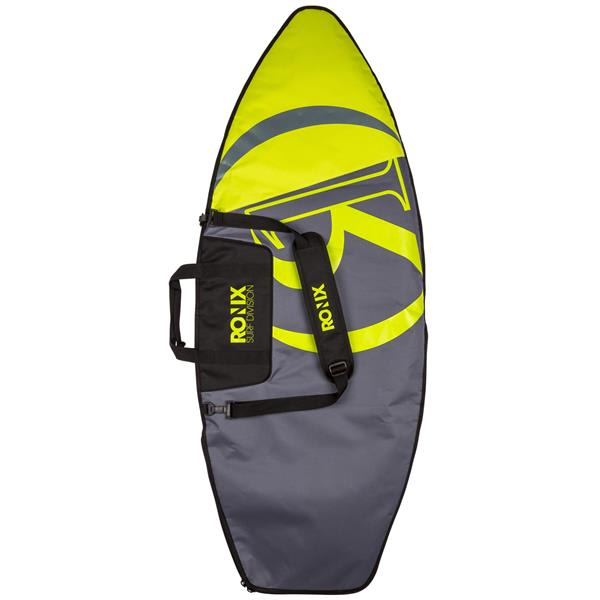 Ronix Dempsey Wakesurf Bag