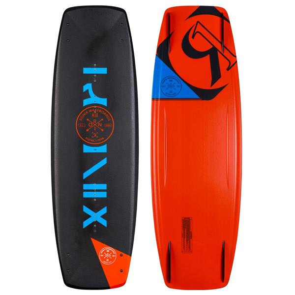 Ronix District Park Blem Wakeboard