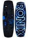 Ronix District Wakeboard - thumbnail 1