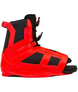 Ronix District Wakeboard Boots