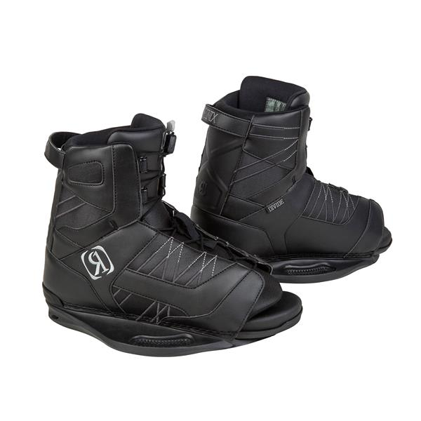 Ronix Divide Wakeboard Boots