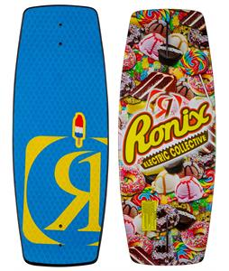 Ronix Electric Collective Wakeskate Supersize Dessert