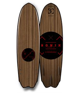 Ronix Fun Board Blem Wakeboard