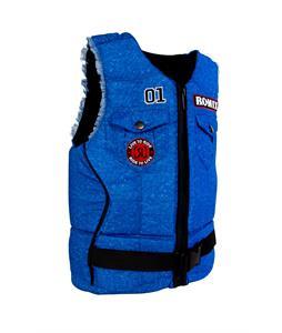 Ronix Hazzard County Wakeboard Vest