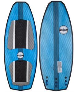 Ronix Hex Shell The Blender Blem Wakesurfer