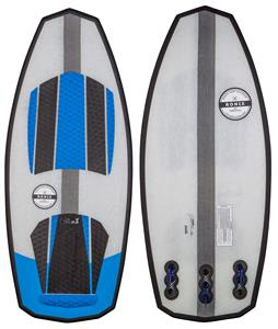 Ronix Honeycomb Power Tail Wakesurfer