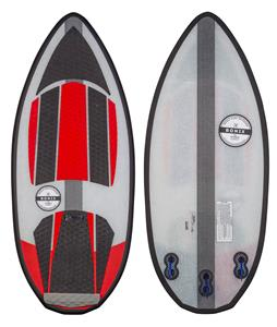Ronix Honeycomb Surf Skimmer Wakesurfer