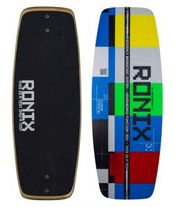 Ronix Hoverboard Blem Wakeskate