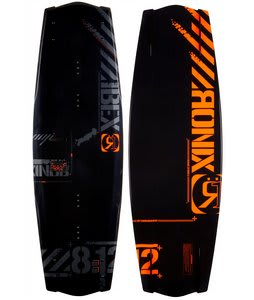 Ronix Ibex Wakeboard