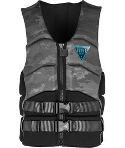 Ronix Kinetik Park Edition NCGA Wakeboard Vest