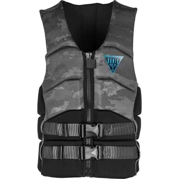 Ronix Kinetik Park Edition NCGA Wakeboard Vest
