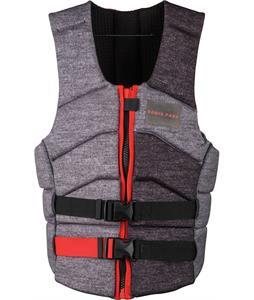 Ronix Kinetik Park Fit NCGA Wakeboard Vest
