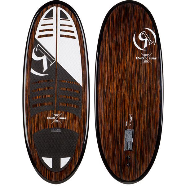 Ronix Koal Classic Longboard Wakesurfer