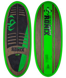 Ronix Koal Longboard Wakesurfer