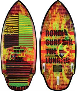 Ronix Koal Technora The Lunatic+ Wakesurfer