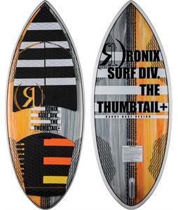 Ronix Koal Technora Thumbtail+ Wakesurfer