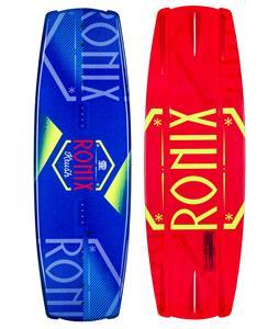Ronix Krush Blem Wakeboard